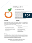 ficha_tecnica_saygerRRHH.pdf