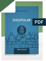 Discipular como ayudar a otros.docx