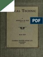 vocal technic.pdf