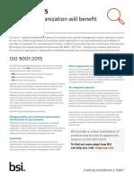 Resumen ejecutivo_ISO 9001_2015_BSI.pdf