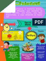 Chistes 1.pdf
