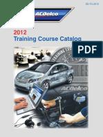 catalogo general vehiculos