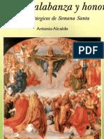 gloria-alabanza-y-honor-antonio-alcalde.pdf