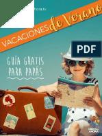 Vacaciones 2