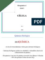 Aula1_Celula