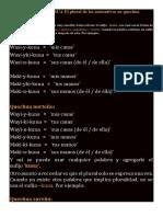 GRAMÁTICA QUECHUA El plural de los sustantivos en quechua.docx