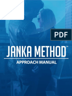 Janka Method