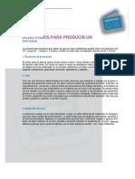 8 Pasos Para Producir Un Spot Radial (1)