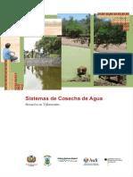 sistemas-cosecha-agua_villamontes.pdf