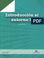 Introduccion-Al-Entorno-R.pdf