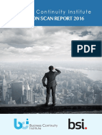 BSI_BCI_Horizon_Scan_Report_2016.pdf