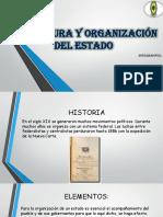 Expocision Demo y Constitucion I