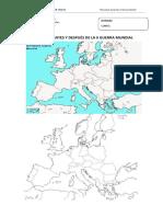 Map Aii Guerra