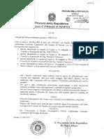 2) Procura della Repubblica-1.pdf
