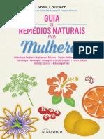 guia-de-remedios-naturais-para-mulheres_sample.pdf