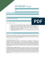 11 - PlanoDeAula_366043.pdf