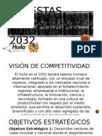 APUESTAS PRODUCTIVAS HUILA VISIÓN 2032.pptx