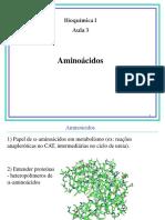 Aula3_aminoacidos