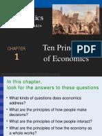 princ-ch01-presentation7e(1)economics chap1.pptx