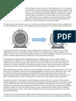 MS Bueno Rotor y Torque