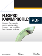 UK Flexpro Kammprofile Brochure Dec 2017.pdf