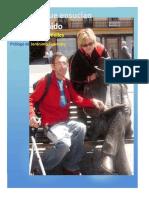 edoc.site_102867475-gaviotas-que-ensucian-su-propio-nido.pdf