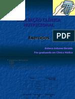 exercicios (3)