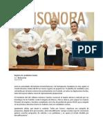 06-04-2018 Registro de Candidatos Locales