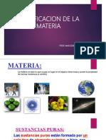 clasificaciondelamateria-170405143932