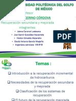 187496548 Recuperacion Secundaria y Mejorada