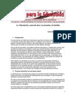 LA ESCUELA Y LA FAMILIA.pdf