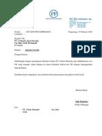 Qshe.cab3.Al.ext.Spr Sanitar Unit - Copy