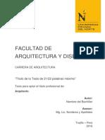 2016 Formato Informe de Tesis_FADT