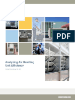 Air Handlers Guide