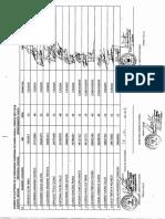 img20180413_20311179.pdf