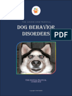 DOG BEHAVIOR DISORDERS.pdf