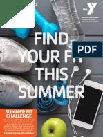 Summer I_II 2018 PG_scribd
