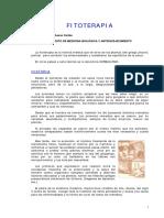 baases bajo las cuales funciona la Fitoterapia.pdf