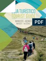 GuiaTurístico-do-Nordeste-última-edição.pdf