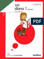 CUADERNO 2 TRIMESTRE.pdf