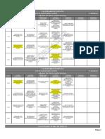 CalendarioAlumno_PP1