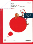 CUADERNO_1_TRIMESTRE.pdf