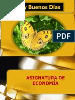 uni1economia