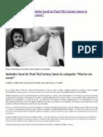 Antinoticias2.pdf