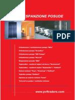 64042657-Katalog-Pumpe-i-Ekspanzione-Posude-ELBI.pdf