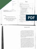 Como hacer un proyecto de investigacion. Guia practica.pdf