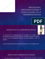 fibrobrioncoscipoa