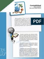 contabilidad-10mo.pdf
