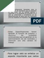 Caminos 2- Exposicion Tema 1