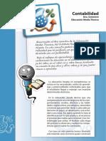 contabilidad-8vo.pdf